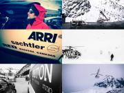 alpen_locationscout
