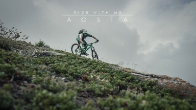 RIDE-WITH-ME_Typo3